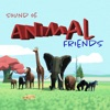 Sound of Animal Friends Reviews