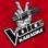 The Voice - Chanter Karaoké