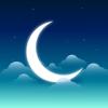 Slumber: Fall Asleep, Insomnia - Indian Summer Media, LLC