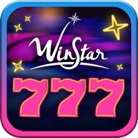 Winstar Social Casino Hack Online Generator  img