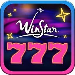 Winstar Social Casino
