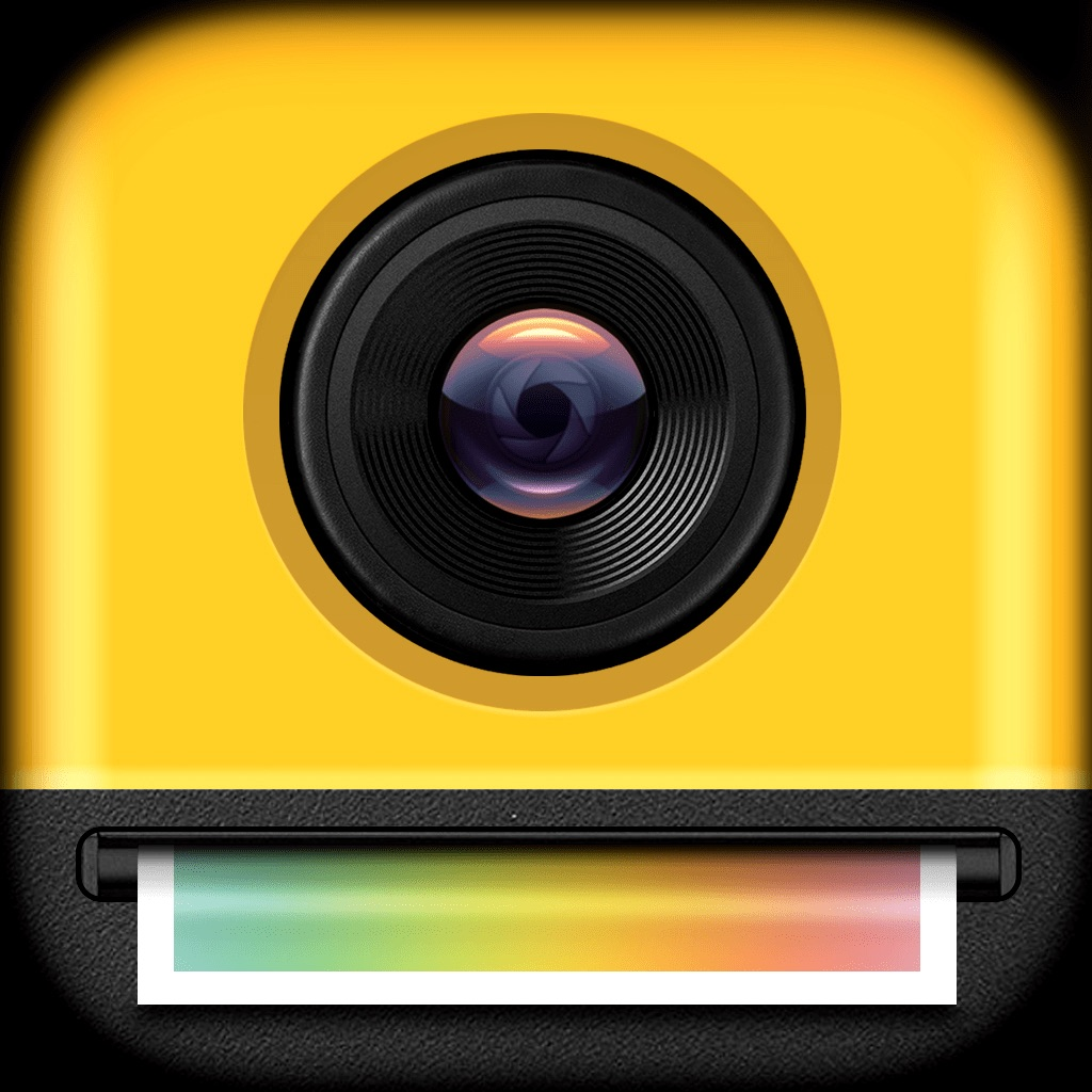 Fiji Film App Bewertung - Photo & Video - Apps Rankings!