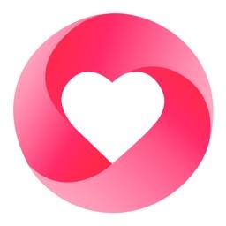 Juicy-Hookup, FWB & Dating App