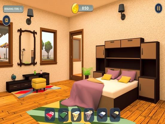 House Flipper: Dream Design 3D screenshot #1