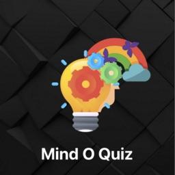 Mind O Quiz