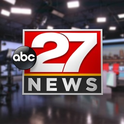 ABC27 News   WHTM-TV