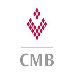 CMB Mobile