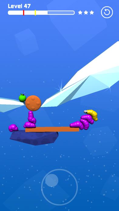 Slug screenshot 3