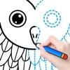 Draw.AI - プレイ&ドロー - iPhoneアプリ