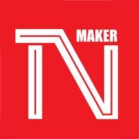 Codes for TNMaker - Multiple Choice Test Hack