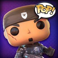 Codes for Gears POP! Hack