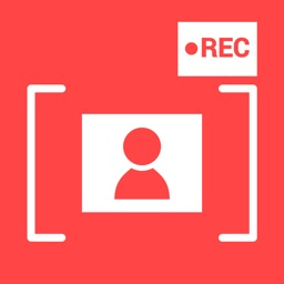 FaceCam - Screen Recording