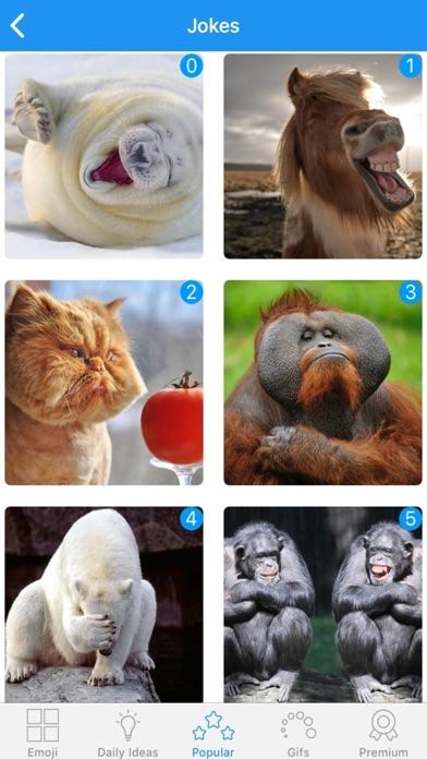 Download Emoji Elite for Pc