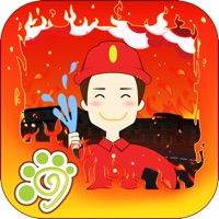 Codes for Little Firefighter rescue game Hack