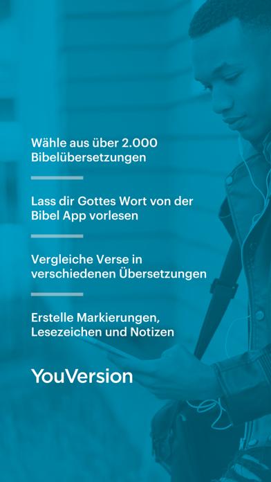messages.download Bibel software