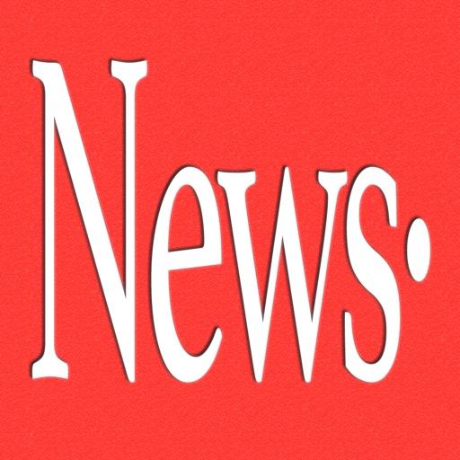 News ·