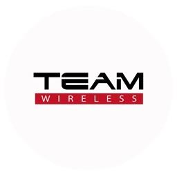 TEAM Wireless