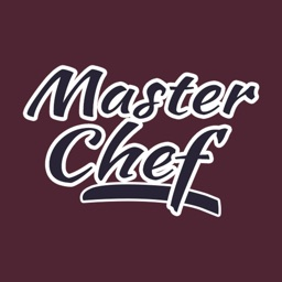 Master Chef  Plymouth