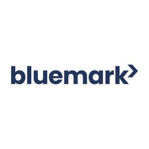 Bluemark - Brand Courier