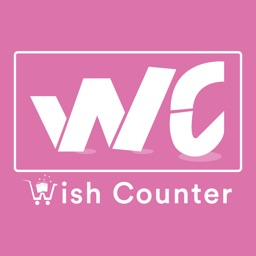 Wishcounter