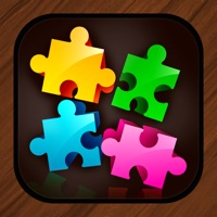 Codes for Awesome Jigsaw Puzzles ! Hack