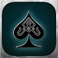 Codes for Classic Solitaire Hack