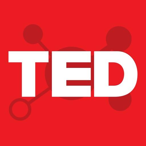 TEDConnect icon