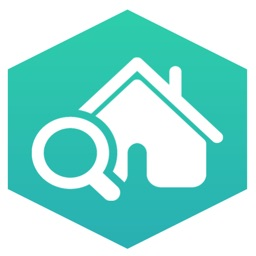 Home Inspections App
