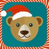 Christmas Cards - Photo Editor Reviews