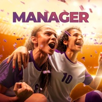 Codes for Women's Soccer Manager Hack