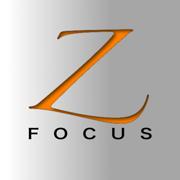 Zenegant Focus
