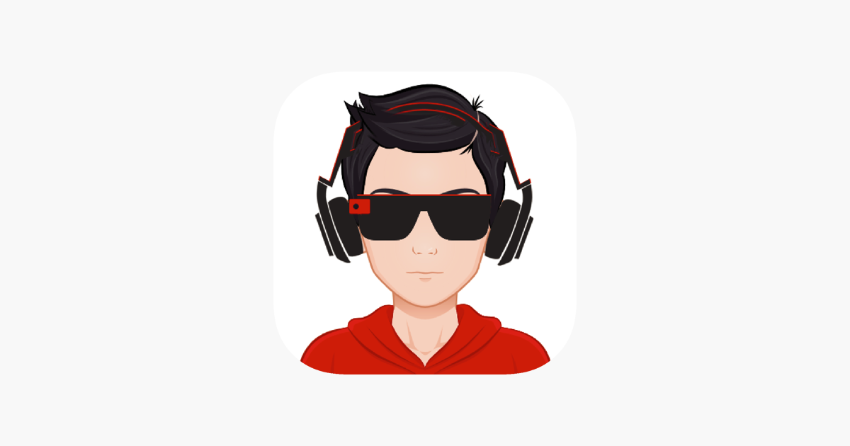 Gamer Soundboard & Memes on the App Store