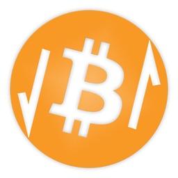 Bitcoin-V Wallet
