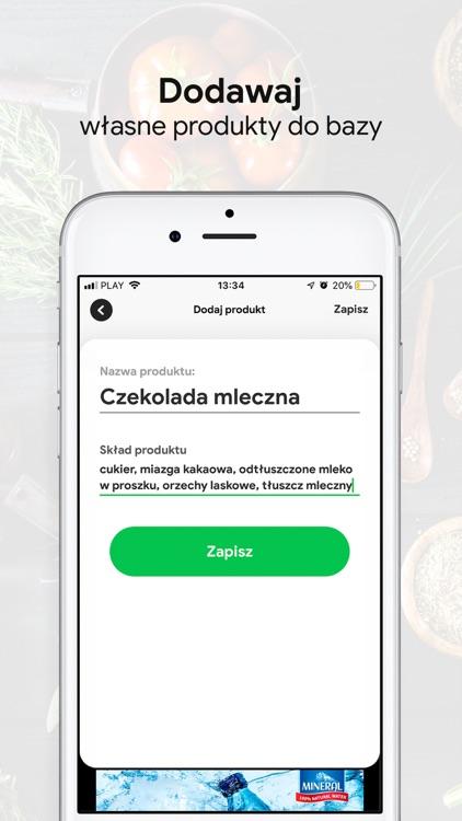 Zdrowe Zakupy screenshot-4