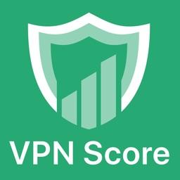 VPN Score - VPN Master List