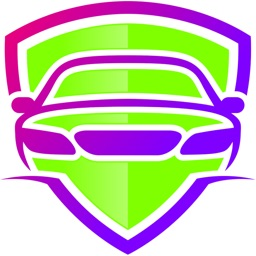 Auto Insurance App