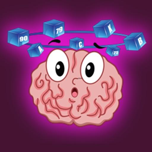 Brain Smash