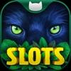 Slots on Tour - ワイルドHDカジノ - iPhoneアプリ