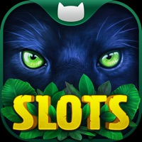 Slots on Tour - Wild HD Casino hack generator image