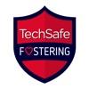 点击获取TechSafe Fostering