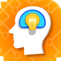 Codes for Train your brain - Memory Hack