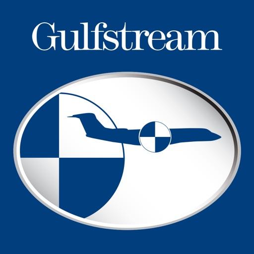 Gulfstream PlaneBalance