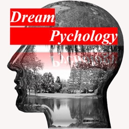 Meetup on DreamPsychology