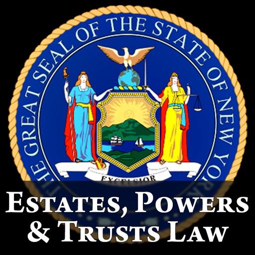 NY EPTL 2020 - New York