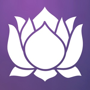 21-Day Meditation Experience App Reviews, Free Download