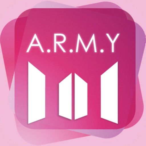 Game for A.R.M.Y