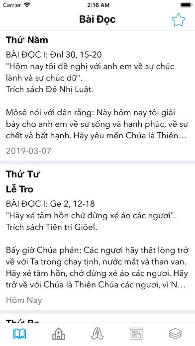 Tín Thácのおすすめ画像3