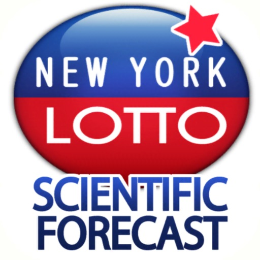 NY LOTTO SCIENTIFIC FORECAST