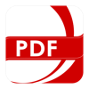 PDF Reader Pro - Lite Edition - PDF Technologies, Inc. Cover Art