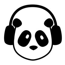 Radio Panda - radio app tuner